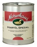 NATURHAUS Hartöl Spezial, 750 ml