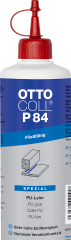 OTTOCOLL P 84, PU-Leim, 500 ml